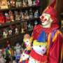 Knowing Nevada: Clowns, ghosts and hauntings can all be yours for nearly $1M