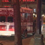 Seattle FD ambulance stolen while on call in Pioneer Square