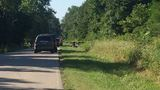 Michigan City police investigating after body found in ditch