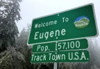 welcome to eugene.jpg