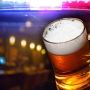 33 arrested during underage drinking sweep in Upstate NY, largest bust in Cortland