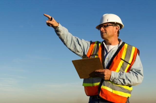 Federal occupational safety and health inspectors would stop workplace inspections except in cases of imminent danger.