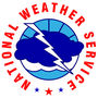 Basic SKYWARN (weather spotters) training class on March 23