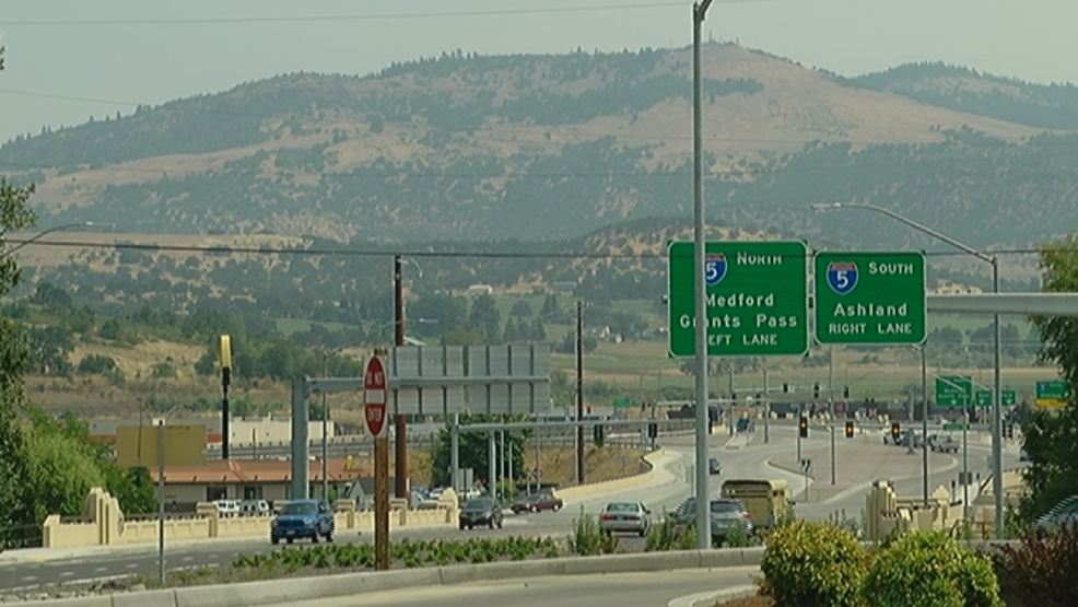 City of Phoenix plans to expand park land east of I-5 | KTVL