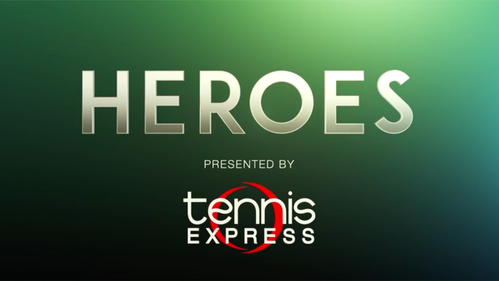 tennisexpress.png