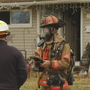 Cause of Kettering house fire that left 2 dogs dead under investigation