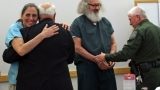 Actor Randy Quaid, wife released from Vermont jail