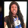 Police identify 24-year-old man killed in West Palm shooting