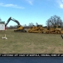 Cherokee Nation breaks ground on multimillion-dollar hospital in Tahlequah