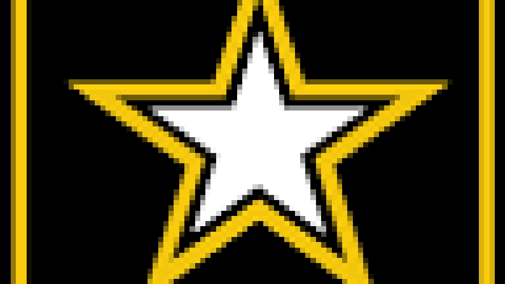 Army Announces Ft Stewart Deployment To Afghanistan Wtgs