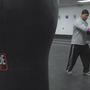 Johnstown trainer helps people with Parkinson's disease through boxing