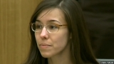 Report: Jodi Arias speaks from prison over phone call with rapper
