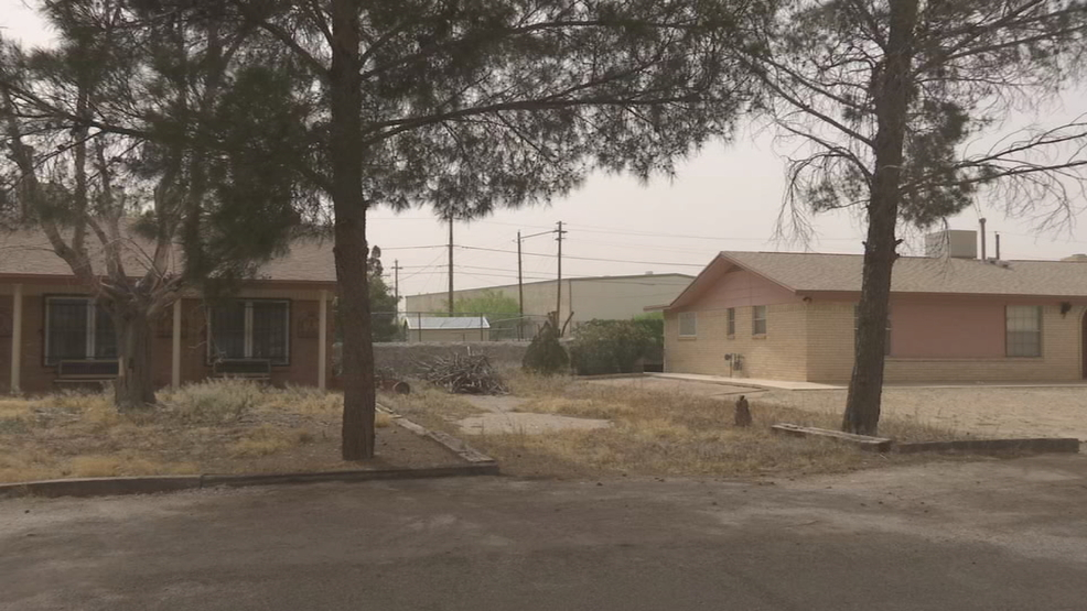 Proposed Lower Valley medical waste facility moving forward