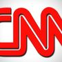 Michigan man arrested after phone threats to CNN in Atlanta