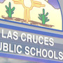 Las Cruces voters will get to decide on $50 million school district bond