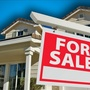 2 Fla. housing markets are in top 10 for future buyers