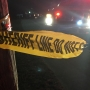 Teen shot in the head on Bloomfield Drive