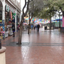 Police to address panhandling and loitering issue in Market Square area
