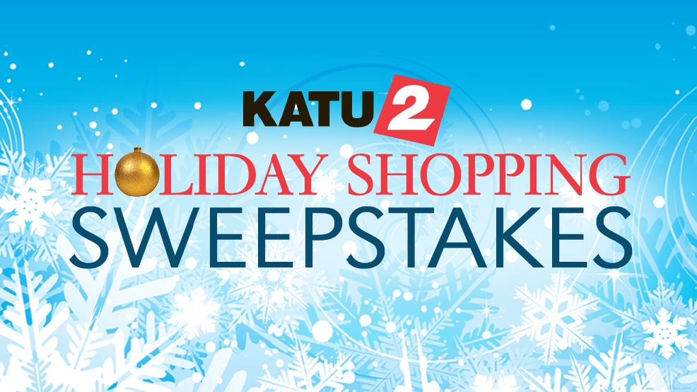 Holiday Shopping Sweepstakes Lloyd Center 995x595 Webtile.png