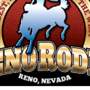 Reno Rodeo officially kicks-off tomorrow