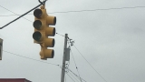 Consumers Energy: Equipment failure to blame for Mount Morris power outage