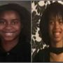 DC police search for 2 missing Southeast girls ages 13 and 16