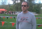 160921 Roseburg cross country meet 1.jpg