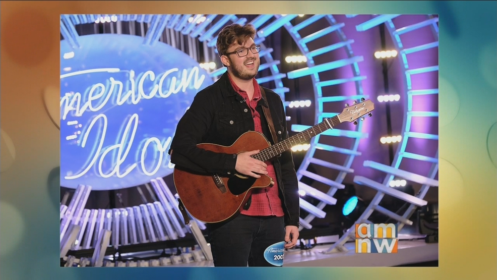 Local American Idol.png