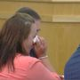 Whitwell woman found guilty of reckless homicide in death of Lucas Dillon