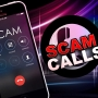 Franklin Co. Sheriff's Office warns of jury duty scam