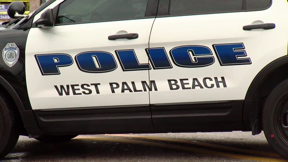 One person dead in West Palm Beach shooting | WPEC