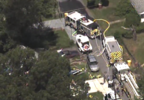 1 dead in house fire in Md. VI.PNG