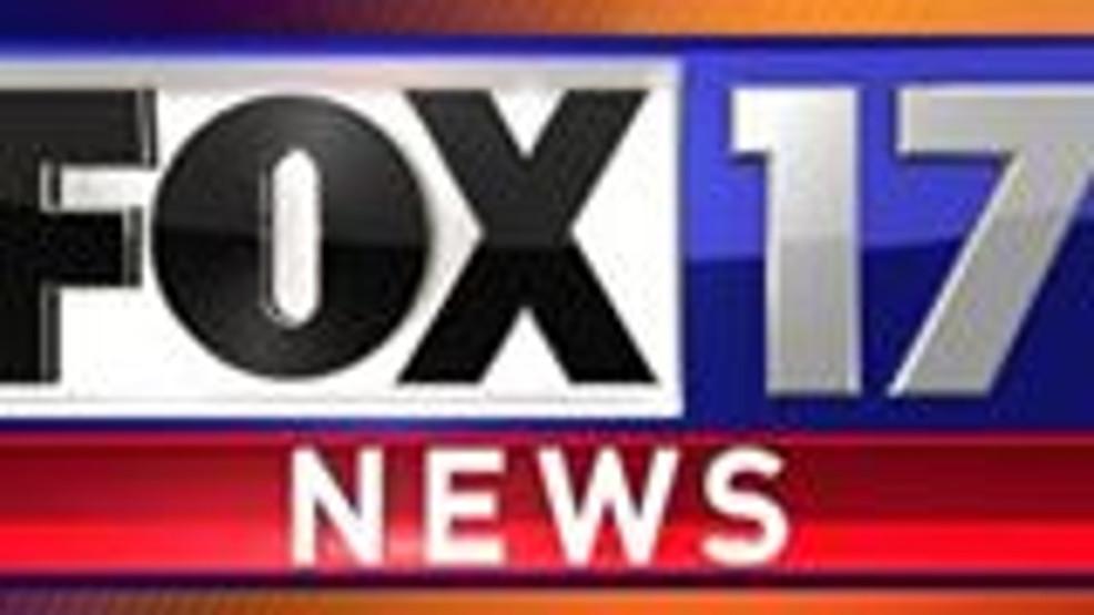 Nashville FOX 17 News on MyTV | News, Weather, Sports, Breaking News