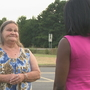 EXCLUSIVE: Grandmother of Tyler Calamese reacts to new charges in Lt. Weatherford murder