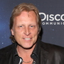 'Deadliest Catch' star Sig Hansen arrested in alleged fight with Uber driver