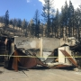 Probe: Controlled burn turned into home-destroying wildfire after Nevada cut burn staff