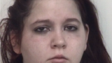 Owosso mother charged with murder in death of infant daughter