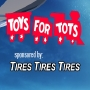 Toys For Tots Drop-off locations
