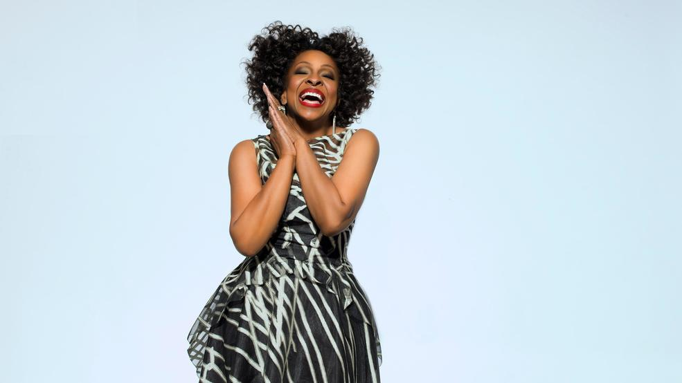 Gladys Knight headlines Asheville benefit for Reynolds Community Center