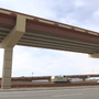 How bridges are kept safe from collapsing in El Paso