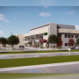 UAB moves forward on plans to build freestanding emergency room in Gardendale