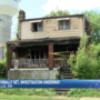 Fires intentionally set, investigation underway