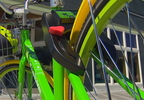 ftp12 matt m Bike Share 6pm PKG_frame_1432.jpg