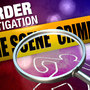 Breaking news: Breakthrough in murder investigation linked to burned body in Tyler County