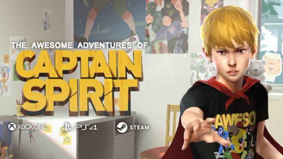 captain spirit.jpg