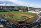 Chattanooga Lookouts home opener  (1 of 27).jpg