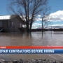 Nevada contractors board advises vigilance when hiring for flood repairs