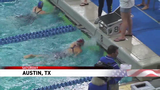 HIGHLIGHTS:  El Paso High just misses medal-stand at state