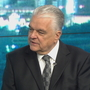 Commission chairman Steve Sisolak files for Nevada governor