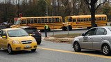 School officer shoots himself at Eastern Tech. High School